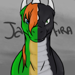 Profile picture of Jafira Dragon