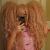 Profile picture of Junko Enoshima