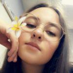 Profile picture of Evangeline