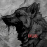 Profile picture of Akuma Ōkami