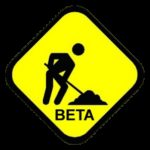 Group logo of Beta Testers
