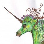 Group logo of Unicorn Alliance - Unicorns Pegacorns Alicorns Kirin Quilin Otherkin